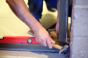 Door Repair Fix Dallas Texas