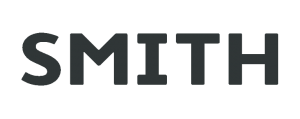 Logo for Smith Company
